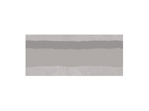 Kitchen Tiles Ottawa ottawa gris decor wall tile 30x70cm