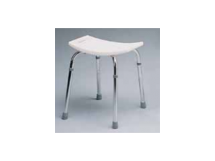 Free Standing Shower Bench Top Free Standing Shower Bench