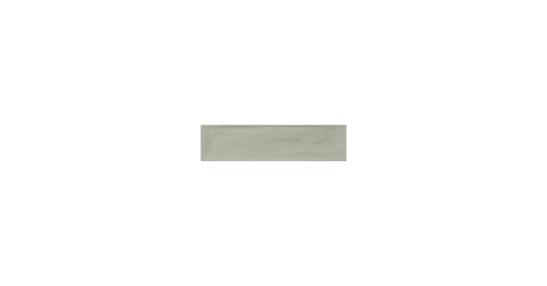 Belvedere Whisper Sage Wall Tile 10 x 30