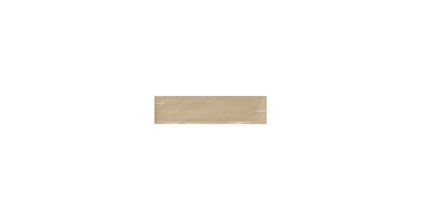 Belvedere Latte Wall Tile 10 x 30