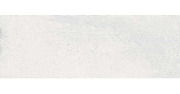 Madox Blanco 60 x 60