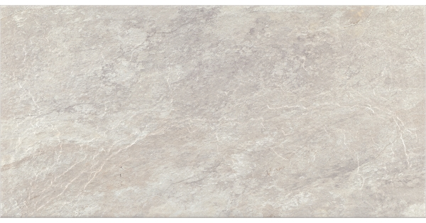 ALP Grey 30 x 60
