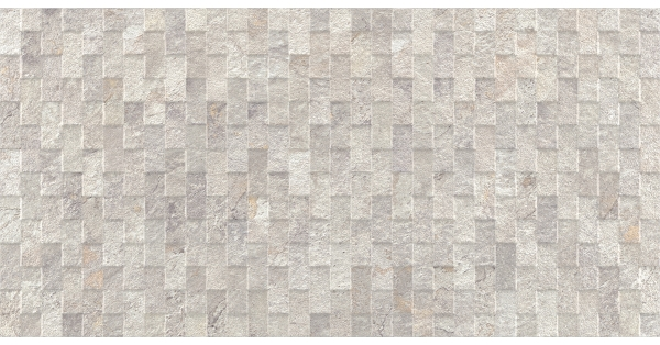 Tosa Grey 30 x 60