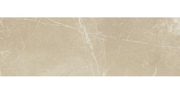 Arles Cream  28 x 85