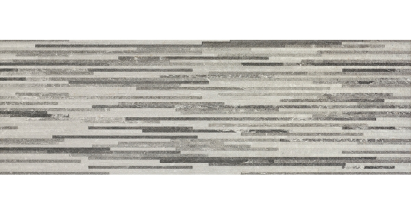Mureto Arles Graphite Decor 28 x 85