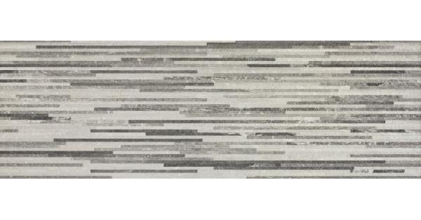 Mureto Arles Graphite Decor 28 x 85