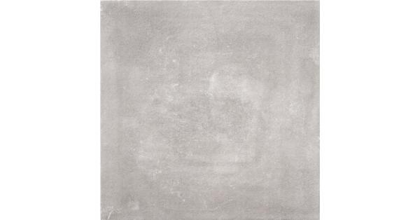 Assen Grey 60 x 60