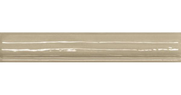 Moldura Belvedere Latte 5 x 30