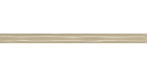 Torello Belvedere Latte 2 x 30