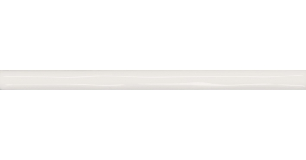 Torello Belvedere White 2 x 30