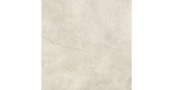 Borgogna Pearl Matt 75 x 75