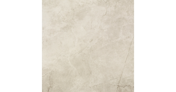 Borgogna Pearl Polished 75 x 75