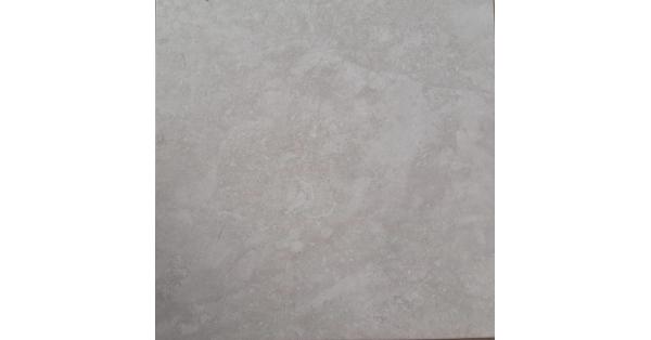 Bowland White 45 x 45
