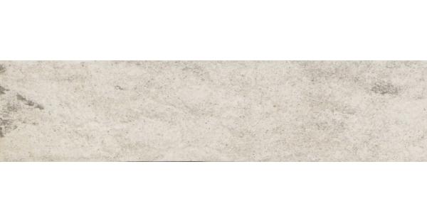 Broadway White Tile 6 x 25