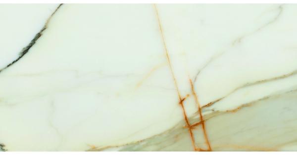 Calacatta Borghini Polished 30 x 60