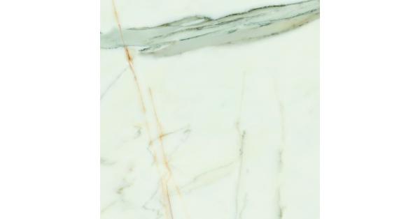 Calacatta Borghini Polished 60 x 60