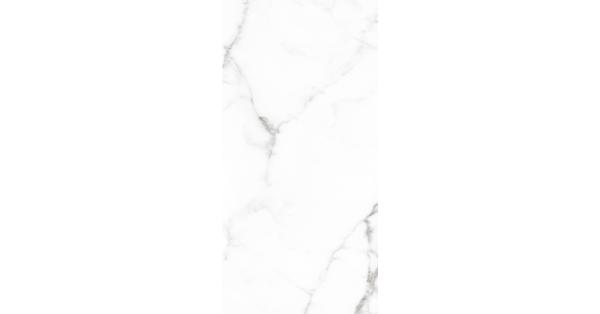Calacatta Glossy 29.8 x 60