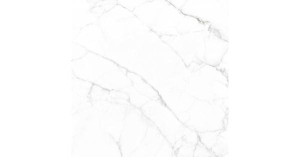 Calacatta Matt 60 x 60
