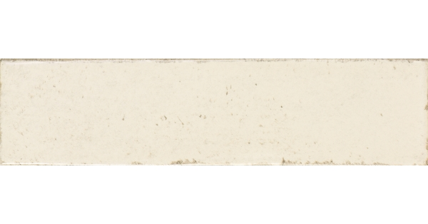 Calpe Ivory 7.5 x 30