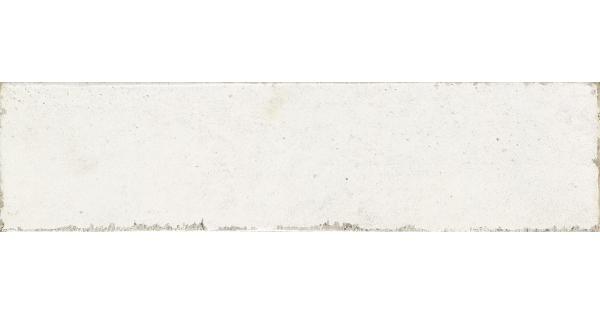 Calpe White 7.5 x 30