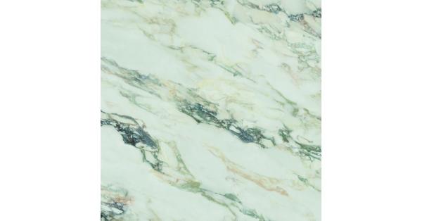 Capraia Bianco Polished Rect 80 x 80