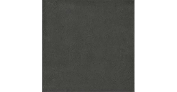 Cementina Antracite Non-Slip Floor Tile 35.8 x 35.8