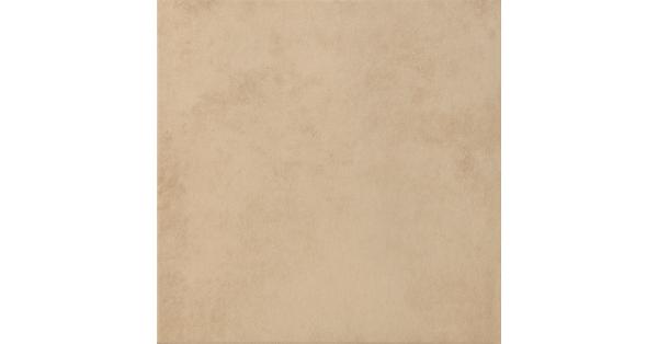 Cementina Beige Non-Slip Floor Tile 35.8 x 35.8