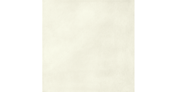 Cementina Bianco Non-Slip Floor Tile 35.8 x 35.8