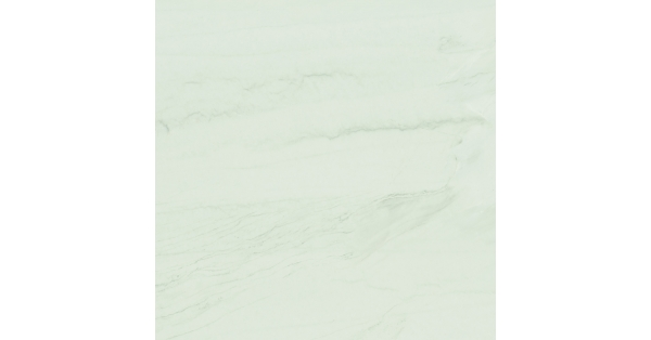 Cervino Polished Rect 80 x 80