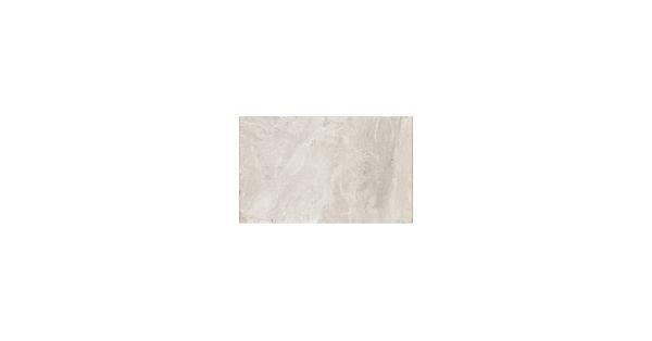 Chelsea Gris Wall Tile 25 x 40