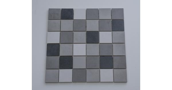 Cold Mix Mosaic 30 x 30