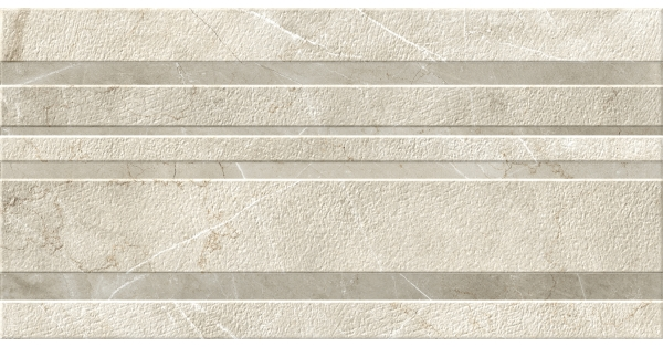 Decor Milene Sand 35 x 70