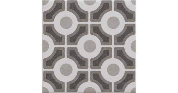 Design Deco Pattern 10 x 10