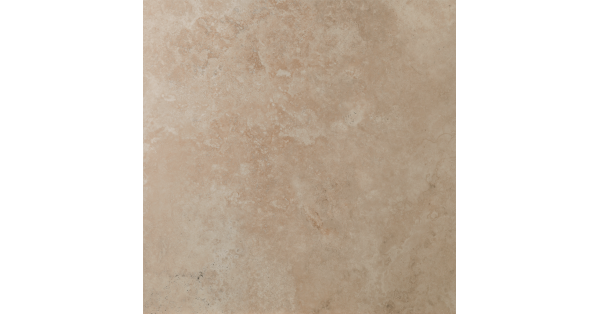 Derby Taupe 58.5 x 58.5