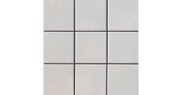 Design Bianco 10 x 10
