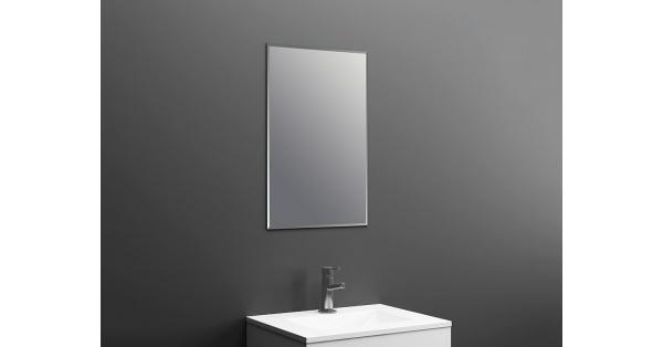 Erin 45 Mirror
