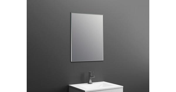 Erin 55 Mirror