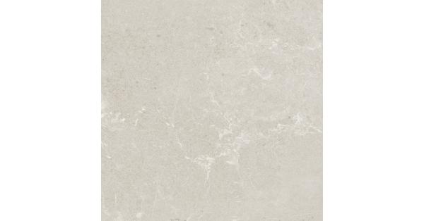 Erkina Essential Grey 45 x 45