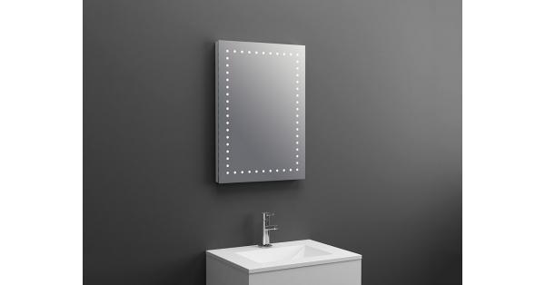 Eva 50 Mirror