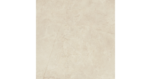 Excellence Ivory 28 x 85