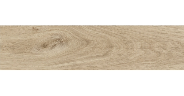 Fiordo Nogal Wood Effect Floor Tile 14.6 x 59.3