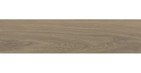 Fiordo Roble Wood Effect Floor Tile 14.6 x 59.3
