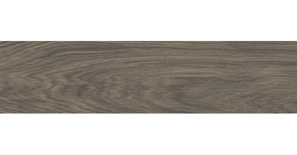 Fiordo Wengue Wood Effect Floor Tile 14.6 x 59.3