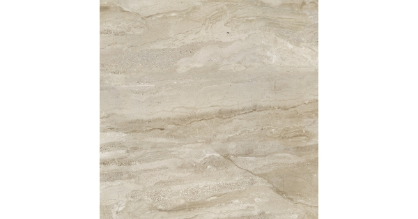 Gio Natural Polished 75 x 75