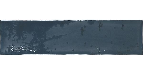 Grunge Blue 7.5 x 30