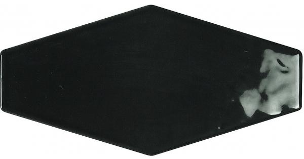 Harlequin Graphite 10 x 20