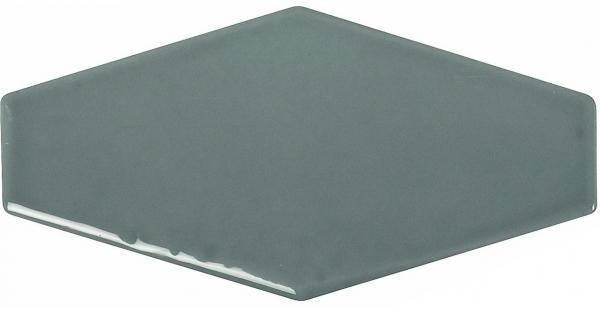 Harlequin Grey 10 x 20
