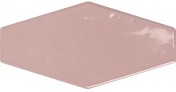 Harlequin Pink 10 x 20