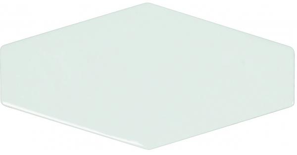 Harlequin White 10 x 20