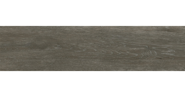Krista Cinder Wood Effect Floor Tile 14.6 x 59.3